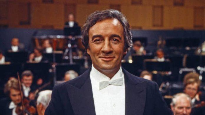 Carlo Bini