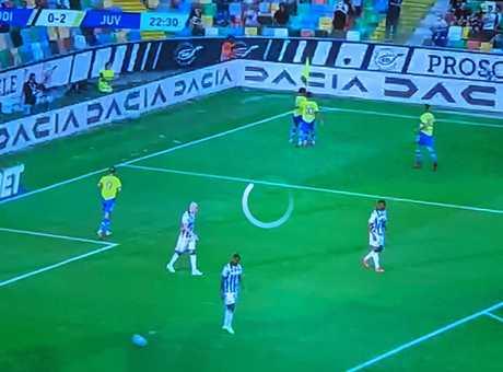 Calcio, Unc: su disservizi Dazn esposto ad Agcm e Agcom