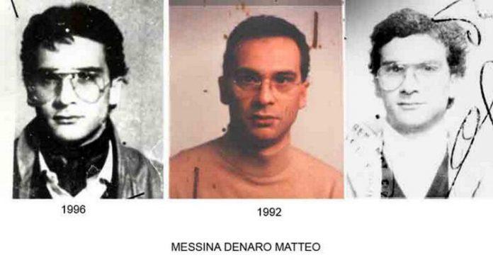 Messina Denaro