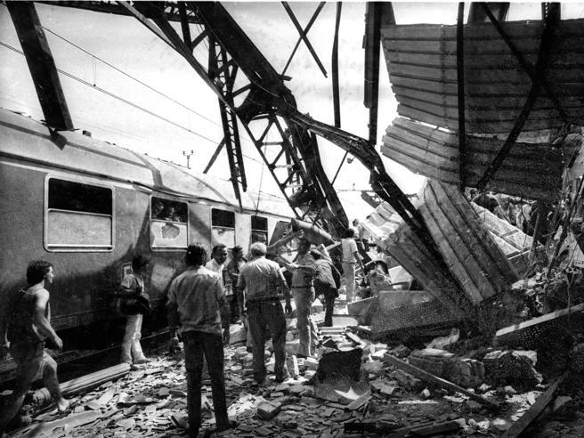 2 agosto 1980: nel ricordo della strage di Bologna