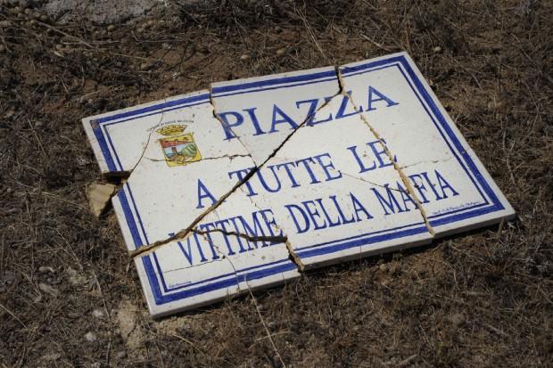 Fondo solidarietà alle vittime della mafia: nessuna discrezionalità sul risarcimento