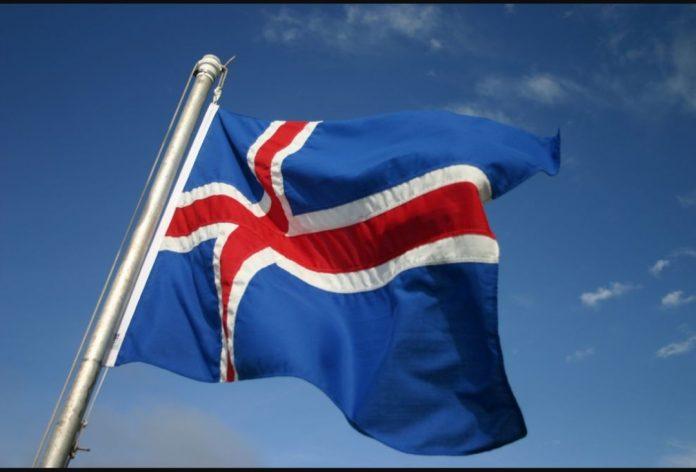 Islanda, un Parlamento in rosa