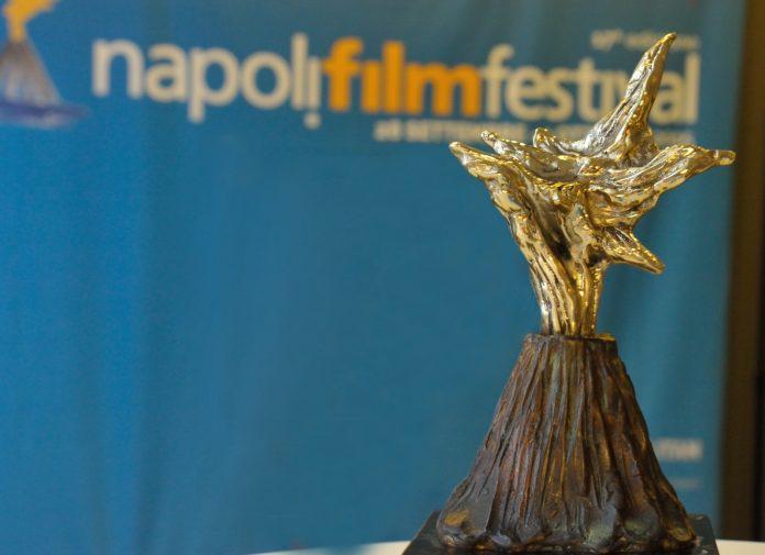 Napoli Film Festival, una ripartenza nel segno delle anteprime internazionali
