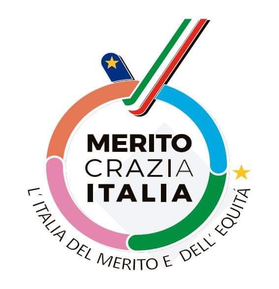 Meritocrazia Italia, fissata programmazione prossimo anno