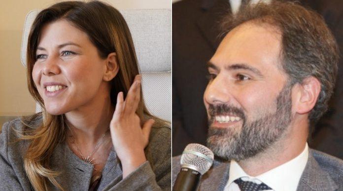 Amministrative Napoli: Tar accoglie ricorso Clemente