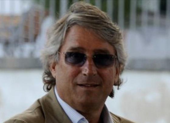 Circolo Posillipo, Filippo Parisio è il nuovo presidente