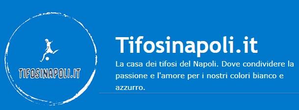 Nasce il nuovo forum dei tifosi del Napoli