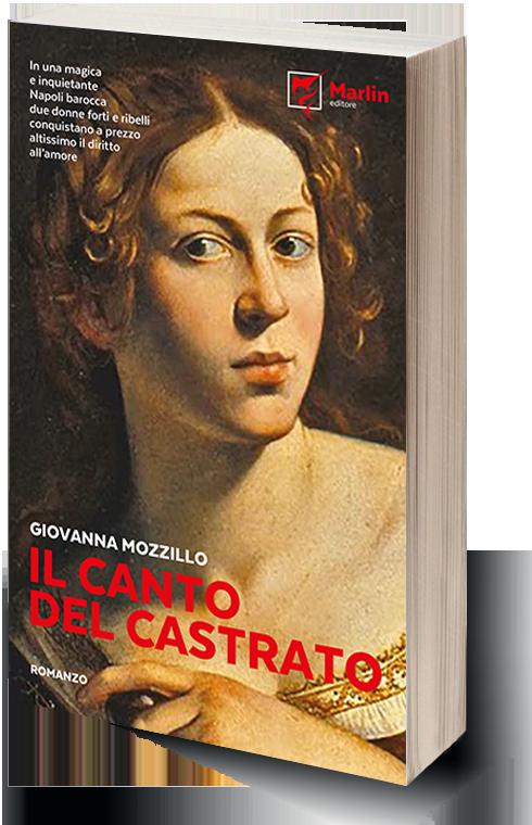 """Premio """"Anna Contaldi"""" a Il canto del castrato"""