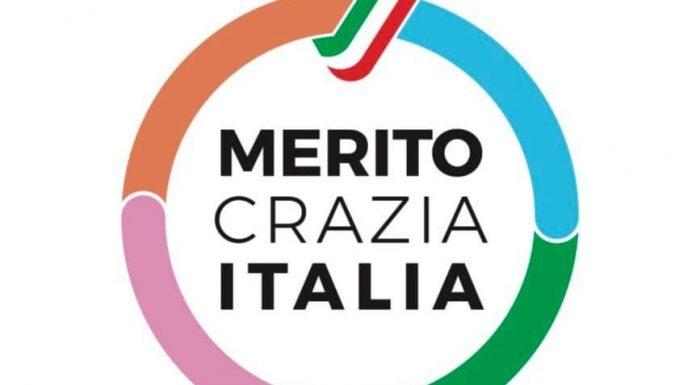 meritocrazia italia