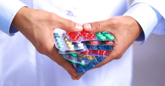 ordine dei farmacisti