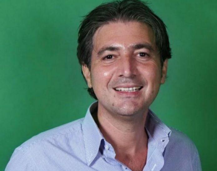 Amministrative Napoli, Rosario Pugliese si candida coi Verdi