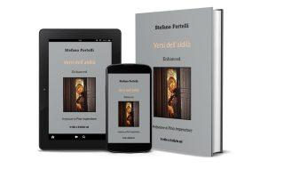 Dal 20 settembre tornano i Versi dell'aldilà di Stefano Fortelli, in edizione Enhanced