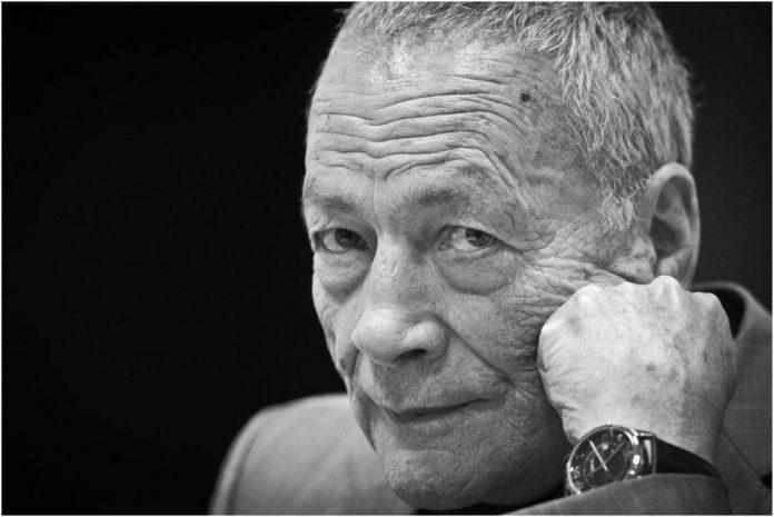 Tullio Pironti è morto: lutto nella cultura napoletana