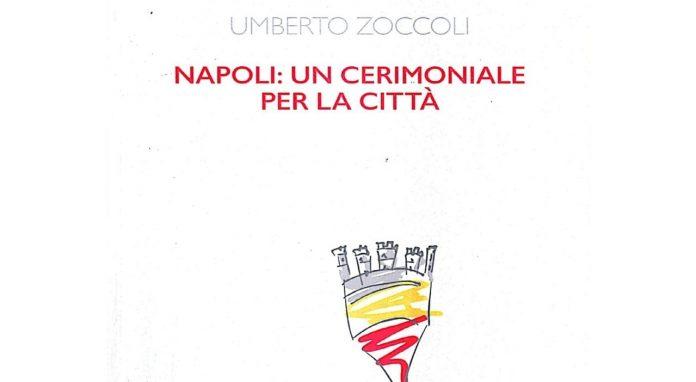 Umberto Zoccoli