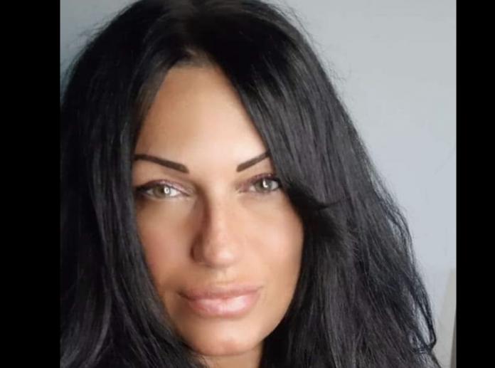 Serena Baldaccini